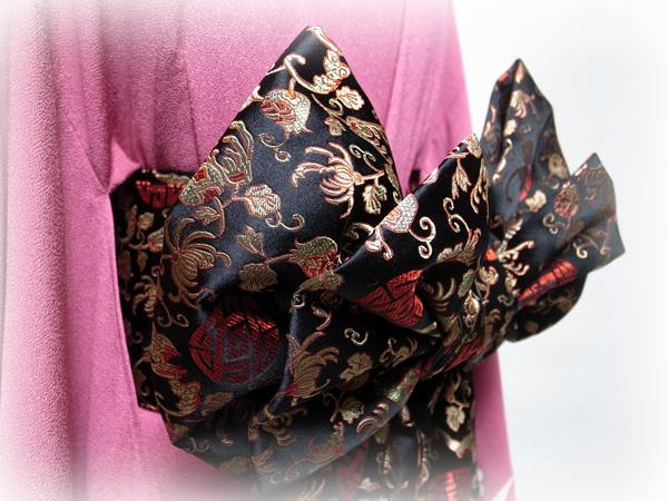 よさこい衣装:昇華一心・ひびき様 女性用